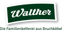 Kelterei Walther GmbH