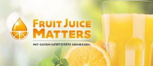 Fruit Juice Matters